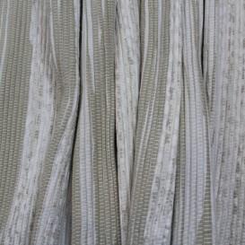 Koberec tkaný 60x170cm K15