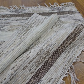 Koberec tkaný 60x137cm K19