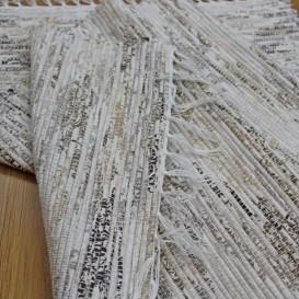 Koberec tkaný 60x135cm K20