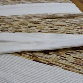 Koberec tkaný 70x205cm K22
