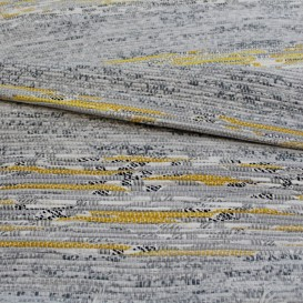 Koberec tkaný 70x142cm K23