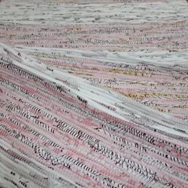 Koberec tkaný 70x147cm K29