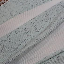 Koberec tkaný 70x140cm K27