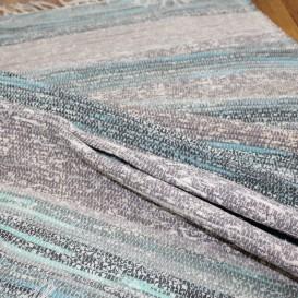 Koberec tkaný 70x160cm K26
