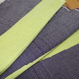 Koberec tkaný 70x165cm K25