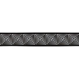 Samolepiaca bordúra BO51015 5,3cmx5m