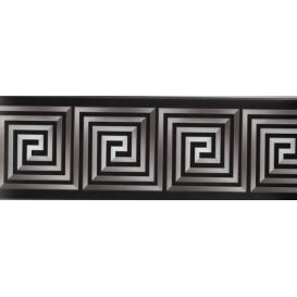 Samolepiaca bordúra Versace BO51015 5,3cmx5m