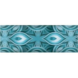 Samolepiaca bordúra BO510810 10,6cmx5m