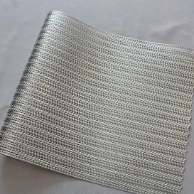Pvc prestieranie metalické  - medená