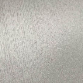 Metalická fólia 202-1203 Platino strieborná 45cm