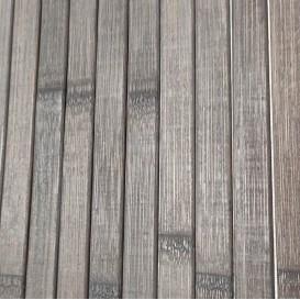 Prestieranie bambusové 44x24cm hnedá
