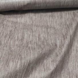 PVC obrus  hnedá melírovaná 4675 š.140cm