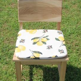 Podsedák na stoličku Citróny