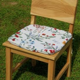 Podsedák na stoličku Lúka