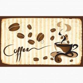 Fototapeta - FT6001 - Coffee