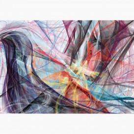 Fototapeta - FT6003 - Abstraktná grafika