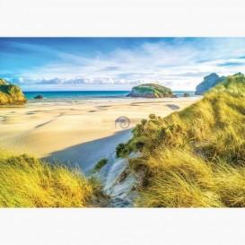 Fototapeta - FT6107 - Krásna pláž
