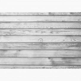Fototapeta - FT6921 - Sivý tatranský profil