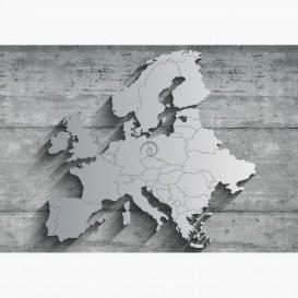 Fototapeta - FT7425 - Európa