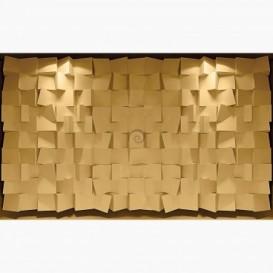 Fototapeta - FT7671 - 3D stena