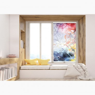 Art & Abstrakt