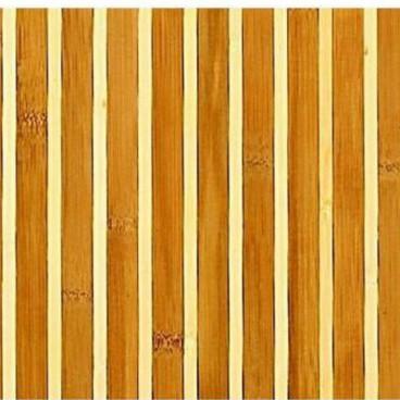 Bambusové obklady